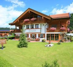 Ferienwohnung für 4 Personen (50 Quadratmeter) in Oberwössen 2