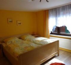 Ferienwohnung für 5 Personen (60 Quadratmeter) in Walkenried 1