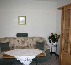 Ferienwohnung für 2 Personen (40 Quadratmeter) in Rambin auf Rügen 1