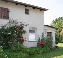 Ferienwohnung für 2 Personen (40 Quadratmeter) in Rambin auf Rügen 2