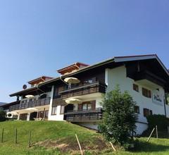 Mucha Berghaus 1