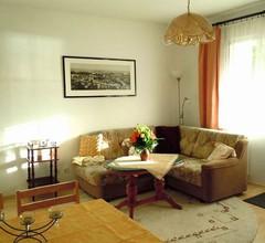 Ferienhaus für 4 Personen (70 Quadratmeter) in Potsdam 2