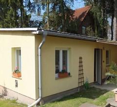 Ferienhaus für 3 Personen (36 Quadratmeter) in Potsdam 1