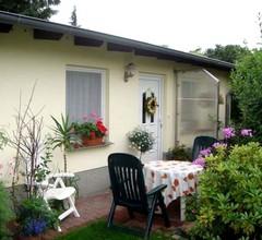 Ferienhaus für 3 Personen (40 Quadratmeter) in Potsdam 1