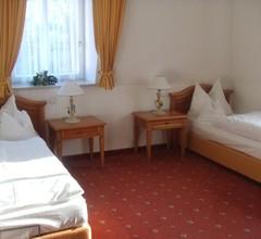 Ferienwohnung für 2 Personen (46 Quadratmeter) in Bad Reichenhall 1