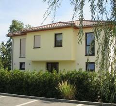 Ferienwohnung für 4 Personen (48 Quadratmeter) in Peitz 2