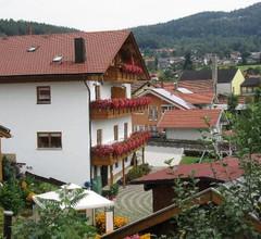 Ferienwohnung für 2 Personen (36 Quadratmeter) in Bodenmais 2