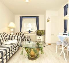Ferienwohnung für 4 Personen (35 Quadratmeter) in Hörnum 1