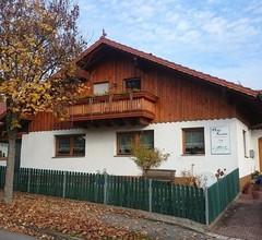 Haus Kerstan 2