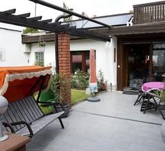 Ferienhaus für 2 Personen (32 Quadratmeter) in Thale 1