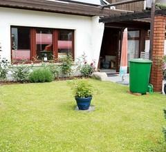 Ferienhaus für 2 Personen (32 Quadratmeter) in Thale 2