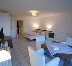 Ferienwohnung für 2 Personen (35 Quadratmeter) in Bad Reichenhall 1