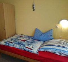 Ferienwohnung für 4 Personen (55 Quadratmeter) in Rambin auf Rügen 1