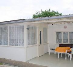Ferienwohnung für 4 Personen (55 Quadratmeter) in Rambin auf Rügen 2