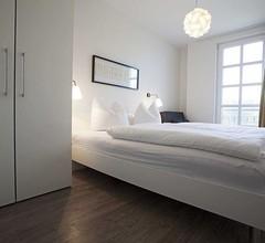 Ferienwohnung für 3 Personen (40 Quadratmeter) in Balm 2