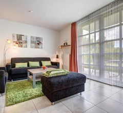 Ferienwohnung für 2 Personen (52 Quadratmeter) in Balm 1