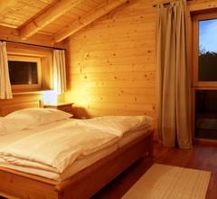 Ferienwohnung für 6 Personen (100 Quadratmeter) in Traunreut 1