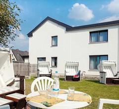 Ferienhaus für 3 Personen (40 Quadratmeter) in Westerland (Sylt) 2