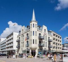 Ferienwohnung für 3 Personen (50 Quadratmeter) in Westerland (Sylt) 2
