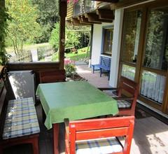 Ferienwohnung für 4 Personen (70 Quadratmeter) in Rimbach 1