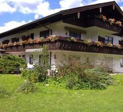 Ferienwohnung für 6 Personen (100 Quadratmeter) in Schönau am Königssee 2