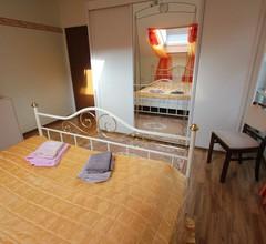 Ferienwohnung für 4 Personen (64 Quadratmeter) in Wutha-Farnroda 1