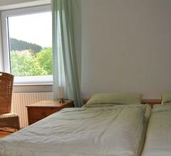 Ferienwohnung für 5 Personen (90 Quadratmeter) in Buntenbock 1