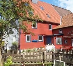 Ferienwohnung für 5 Personen (90 Quadratmeter) in Buntenbock 2
