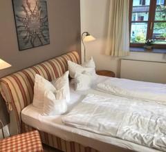 Ferienwohnung für 4 Personen (100 Quadratmeter) in Bad Wiessee 1