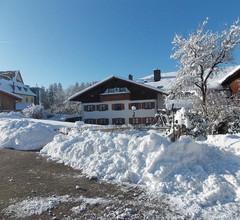 Bauernhof Hefele 2