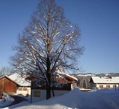 Ferienwohnung für 4 Personen (60 Quadratmeter) in Hopferau 1