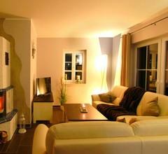 Ferienhaus für 6 Personen (90 Quadratmeter) in Untergöhren 1