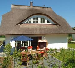 Ferienhaus für 8 Personen (130 Quadratmeter) in Stubbenfelde 1
