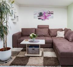 Daniel-Ferienhaus 2 1