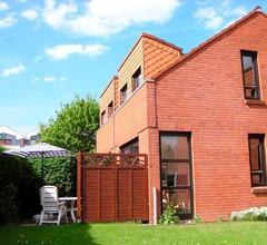 Ferienhaus für 4 Personen (50 Quadratmeter) in Stein (Probstei) 1