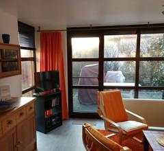 Ferienhaus für 4 Personen (50 Quadratmeter) in Stein (Probstei) 2
