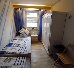 Ferienwohnung für 2 Personen (40 Quadratmeter) in Schönberg 1