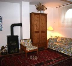 Ferienwohnung für 2 Personen (50 Quadratmeter) in Starnberg 1