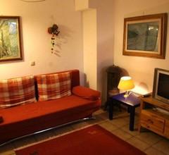 Ferienwohnung für 2 Personen (48 Quadratmeter) in Starnberg 1