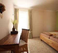 Ferienwohnung für 5 Personen (61 Quadratmeter) in Börgerende-Rethwisch 1