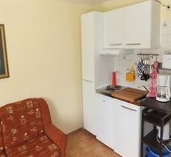 Ferienhaus für 3 Personen (36 Quadratmeter) in Potsdam 2