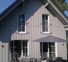 Ferienhaus für 6 Personen (100 Quadratmeter) in Untergöhren 1
