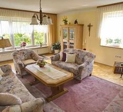 Ferienwohnung für 5 Personen (100 Quadratmeter) in Saldenburg 1
