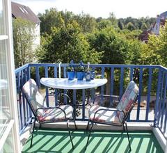 Ferienwohnung für 4 Personen (65 Quadratmeter) in Graal-Müritz (Ostseeheilbad) 2