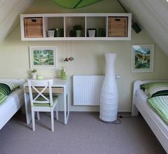 Ferienwohnung für 4 Personen (65 Quadratmeter) in Graal-Müritz (Ostseeheilbad) 1