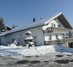 Ferienwohnung für 6 Personen (100 Quadratmeter) in Lohberg 2