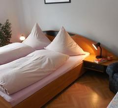 Ferienwohnung für 3 Personen (75 Quadratmeter) in Lohberg 1