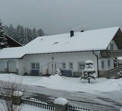 Ferienwohnung für 3 Personen (75 Quadratmeter) in Lohberg 2
