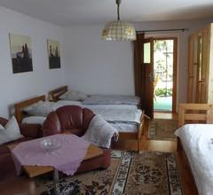 Ferienhaus für 3 Personen (30 Quadratmeter) in Potsdam 1
