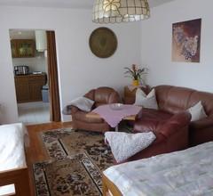 Ferienhaus für 3 Personen (30 Quadratmeter) in Potsdam 2